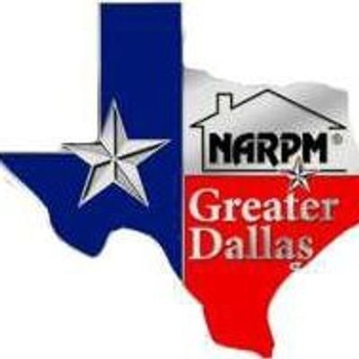 Greater Dallas Chapter (NARPM)