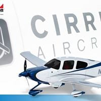 Cirrus Spotlight Event
