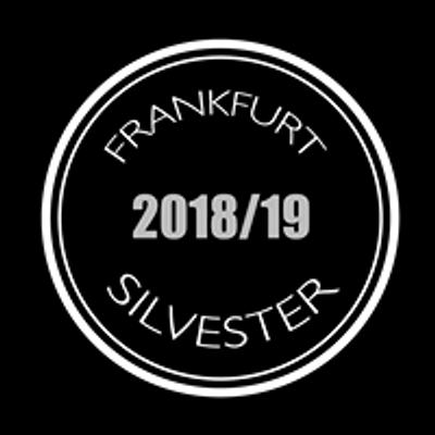 Frankfurt-Silvester