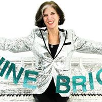 Marcia Ball brought to you by Pretoria Fields Brewery (Early)