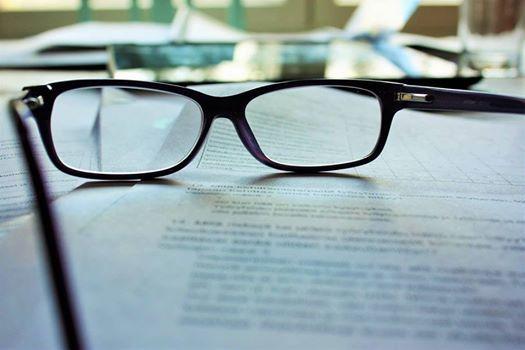 Practical Employment Law (ChCh)