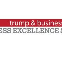 Business Excellence Series Trump &amp Business in B.C.