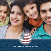 EB-5 Seminar in Chandigarh - Learn More about Immigrating to the U.S.