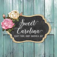 Sweet Carolina Vintage Markets