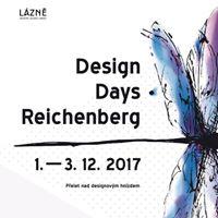 DDR 2017