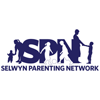 Selwyn Parenting Network Inc