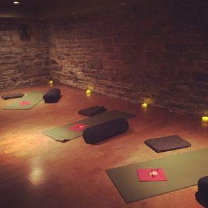 zen göteborg thai tantra massage