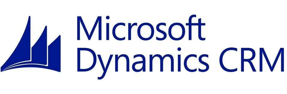 Microsoft Dynamics 365 (CRM) Support  dynamics 365 (crm) partner Duluth MN dynamics crm online   microsoft crm  mscrm  ms crm  dynamics crm issue upgrade implementationconsulting projecttrainingdeveloperdevelopment sdkintegration
