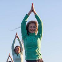 Yoga for lettere liv