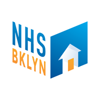 NHS Brooklyn