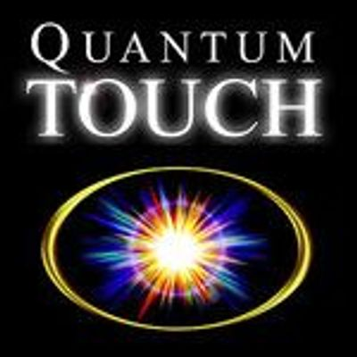 Quantum Touch - Lebanon & Middle East