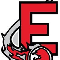 Elgin High School Baseball &amp Music Mattress Fundraiser