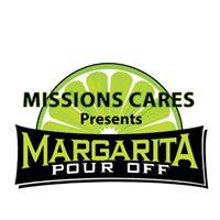 Margarita Pour Off
