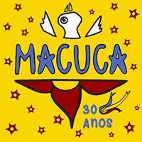 Macuca