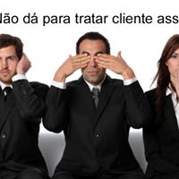 Curitiba Curso de Gesto e Marketing de Relacionamento 103