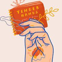 Tender Hands Press