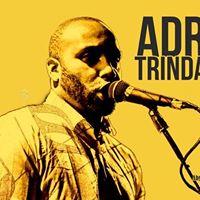 Brazilian Jazz - Adriano Trindade - ABY STAGE BAR