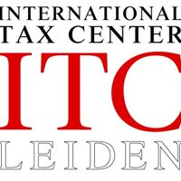 PwC Luxembourg at ITC Leiden