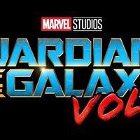 Guardians of the Galaxy Vol. 2&quot Sensory Friendly Film
