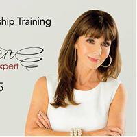Corporate Etiquette &amp Leadership Training with Diane Gottsman