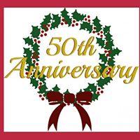 50th Annual Pacoima Christmas Parade