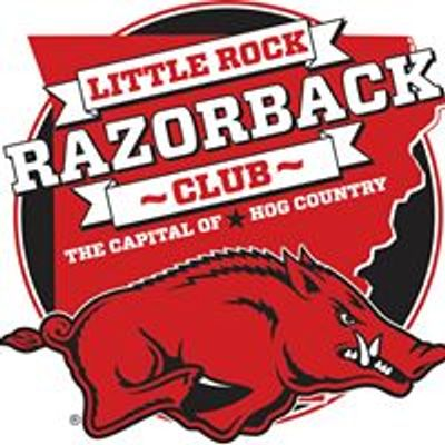 Little Rock Razorback Club