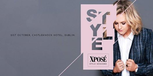 Xpos Style Sessions