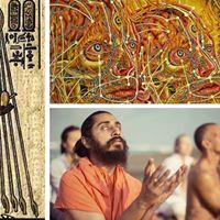 Sooryoham - Surya Chanting &amp Meditation