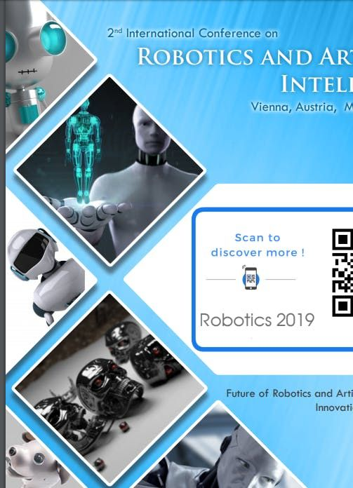 International Conference on Artificial Intelligence (AAC)