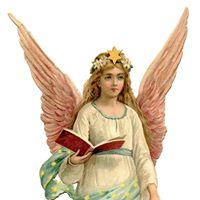 LIVING WITH ANGELS WORKSHOP  SELF DEVELOPMENT WORKSHOP