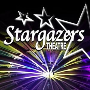 Stargazers Theatre And Event Center Music Events In