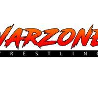 Warzone Wrestling LIVE