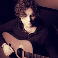 Paddy Casey Live at Whelans