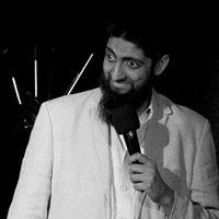 Mohammed Ibraheem Butt - Triple M (Vorpremiere) - Osnabrck