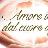 IL REIKI della nuova energia - Parma - a donazione libera
