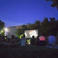 Summer Sike Movie Series- Part 1