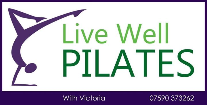 pilates warrington at penketh high school dance studio. Black Bedroom Furniture Sets. Home Design Ideas