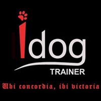 Мероприятия IDOG Trainer