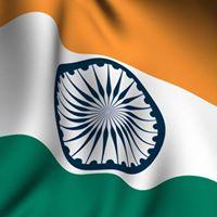 Friends Of India Society International