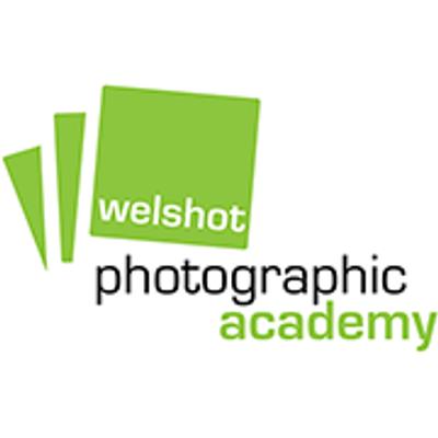 Welshot Imaging - Photographic Academy