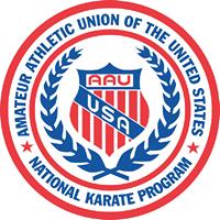 AAU Karate