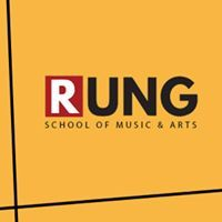 Rung School Of Music & Arts