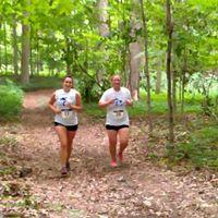 Great Lakes Trail Run - 5K