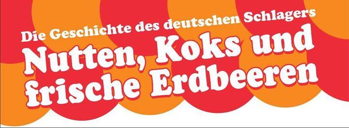 Nutten In Kiel