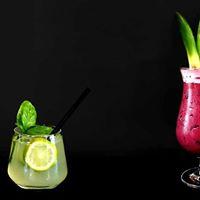 Cocktailkurs mit Erim Trkmen