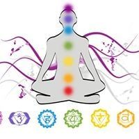 Chakras 101 Discover The Energy Within