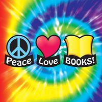 Greensboro Academy Middle School Scholastic Book Fair