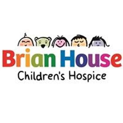 Brian House Children's Hospice