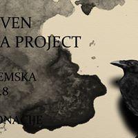 Koncert fiveseven  Sikhma Project 188