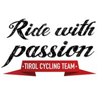Tirol Cycling Team - Ride with passion